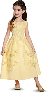ball gown sale online