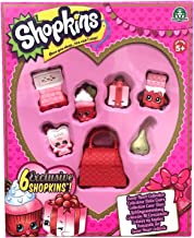 Best how do you play with shopkins Reviews