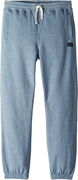 All Day Pants (Toddler/Little Kids)