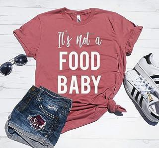 d82ab049aa656 Funny Pregnancy Shirt - Cute Maternity Shirt - Maternity Tee - Christmas  Announcement Shirt - Reveal