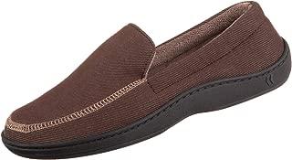 Best clarks slippers mens Reviews