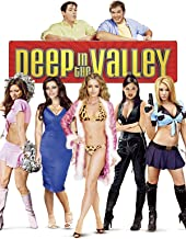 deep valley movie