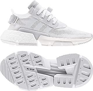 adidas Pod-S3.1 Girls Sneakers White