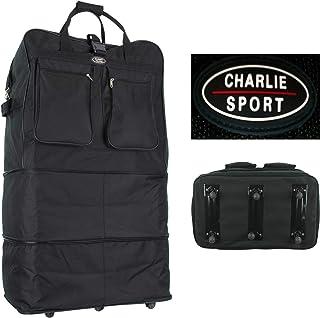 3c689bae1186 Charlie Sport 40