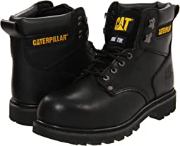 4a70bbfd801d Men's Caterpillar Work and Safety Boots + FREE SHIPPING | Shoes