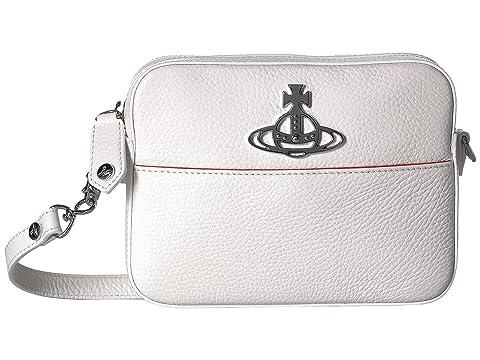 Vivienne Westwood Rachel Crossbody Bag