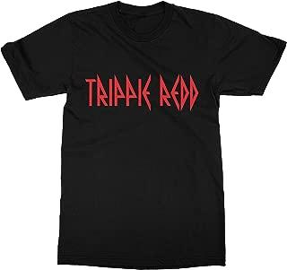 For The Trippie Redd Fan T-shirt