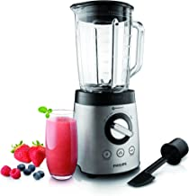 Philips Avance Collection Blender - HR 2195/01