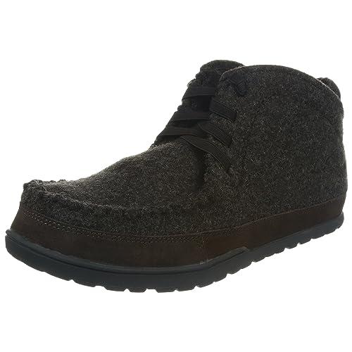 d1c874e5 Patagonia Men's Japhy Walking Shoe