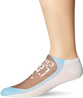 Socks Planet Unisex-Adult Socks (Chocolate Love) - High Quality, Perfect Fit for Your Feet, One Size: Flexible and Stretchy