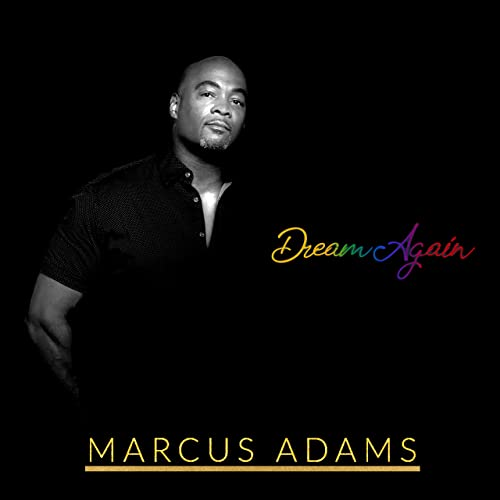 free download mp3 heartbeat marcus