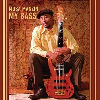 10 Mejor Ltd Jazz Bass de 2020 – Mejor valorados y revisados