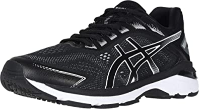 purchase asics shoes online
