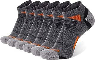 Best sports socks cushioned Reviews