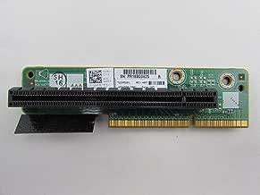 dell cloud server c6100