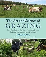 art and farming