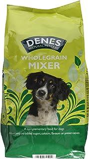 Other Denes Dog Wholegrain Mixer 2.5kg, clear