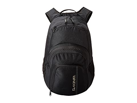 Dakine Campus Backpack 25L at Zappos.com