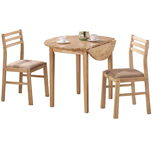 Kitchen Tables for Small Spaces: Amazon.com