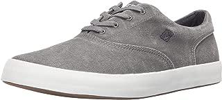 Sperry Top-Sider Men's Wahoo CVO Fashion Sneaker