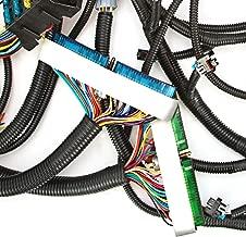 Best 4l60e wire harness Reviews