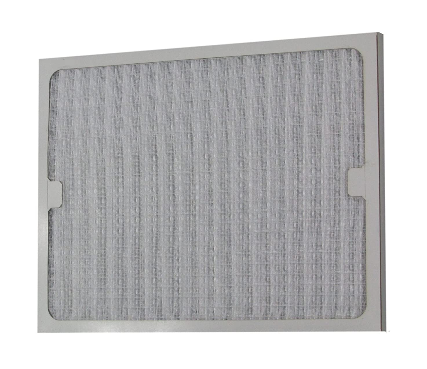 New Hunter Deluxe 30920 Replacement Hepa Filter with Carbonnite (2 Pack)