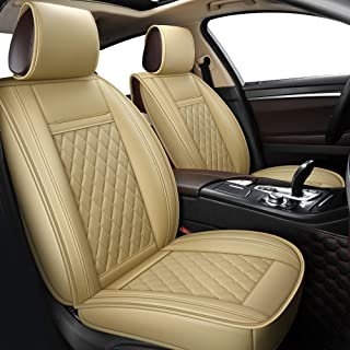 Best mazda protege5 seats Reviews