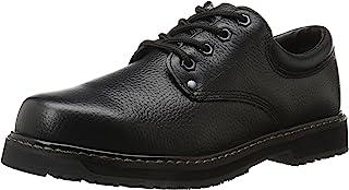 کفش کار مردان Scholl's Harrington
