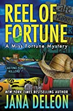 Reel of Fortune: 12
