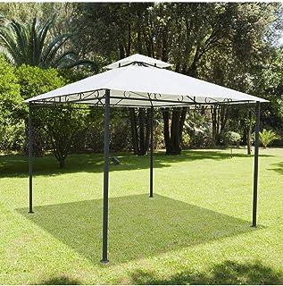 Amazon.es: pergolas para terraza