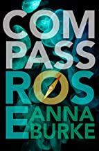 Compass Rose (A Compass Rose Novel Book 1)