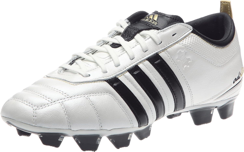 adidas Adicore IV TRX FG, Botas de fútbol Hombre