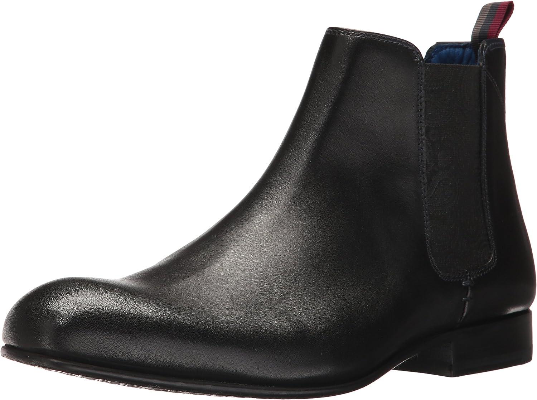 Ted Baker Men's Kayto Boot