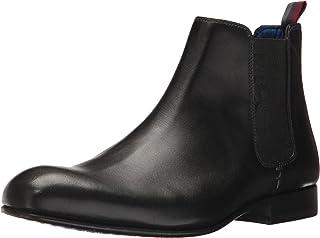 حذاء Kayto للرجال من Ted Baker