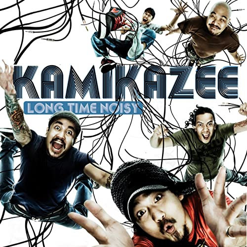 my tender bear kamikazee free mp3