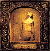 Best sex and religion album Reviews