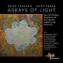 Arrays of Light: I. Altair