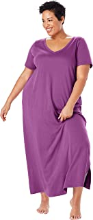 Best long t shirt nightie Reviews
