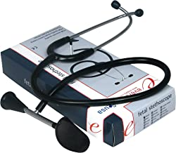 Dixie Ems Fetal Stethoscope Latex Free 22""