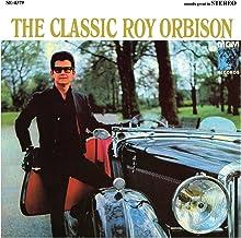 CLASSIC ROY ORBISON (LP)