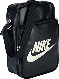 12c204384a Nike Sac bandoulière Heritage SI