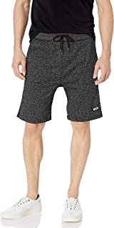 Brooklyn Athletics Men's Gym Shorts Casual Lounge Essential