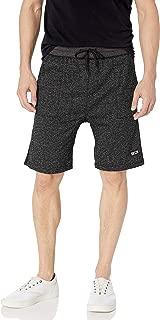Brooklyn Athletics Men's Gym Shorts Casual Lounge Essential