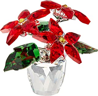 Swarovski christ stella cristallo, multicolore 5291023