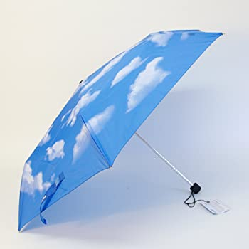 MoMA 折畳傘 SKY LITE 88576