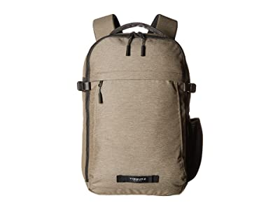 Timbuk2 The Division Pack (Oxide Heather) Backpack Bags