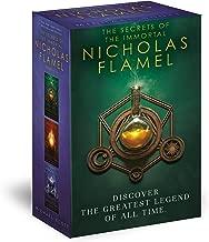Best heartland book series box set Reviews