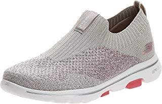 Skechers GO WALK 5 Women's Walking Shoe