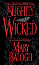 wicked saga book 3 read online