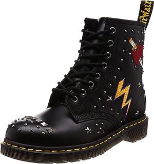 a73ff0e9a96d Amazon.com  Dr. Martens - Boots   Shoes  Clothing